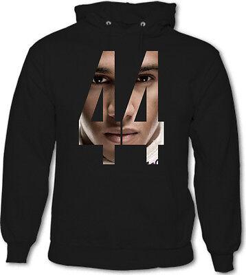Lewis Hamilton T-Shirt Womens Tribute Fan Tee Top Design 2
