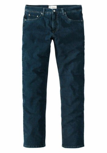 46-70 L34 LANGLEY BIG SIZE Gr Jeans Hose STRETCH modern fit Redpoint