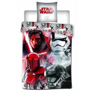 Parure-de-lit-Star-Wars-140x200-housse-de-couette-Star-Wars