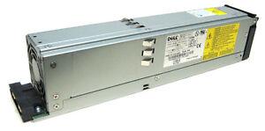 DELL-PowerEdge-2650-DPS-500CB-A-Server-Power-Supply-100-240V-502W-0H694