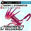 miniature 1 - SHINY-POKEMON-SWORD-AND-SHIELD-ETERNATUS-6IV-Instant-Delivery