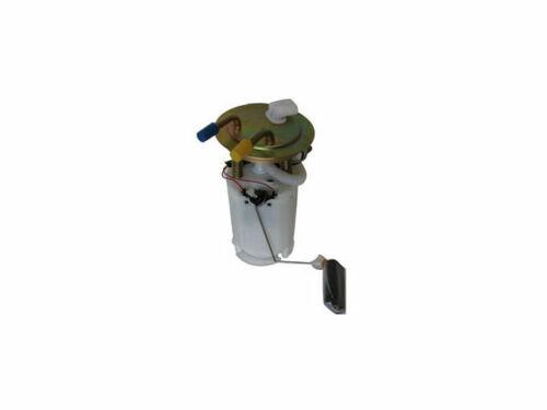 For 2002-2004 Chevrolet Trailblazer Fuel Pump 67554QF 2003 4.2L 6 Cyl
