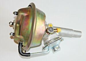 CLASSIC-ALFA-ROMEO-GT-105-GTV-1300-1600-Bonaldi-frein-Booster-Servo-Power-NEUF