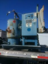Quincy 490 Industrial Air Compressor