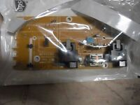 Genuine Brother Hl5340 Hl5370 Hl5350 High Voltage Ps 115v Pcb Assembly Mph3285