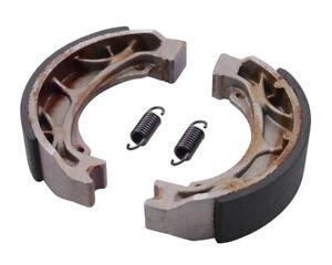 Bremsbacken-TRW-MCS800-Aprilia-SR50-Habana-WWW-Peugeot-Tweet-Bremsbelaege-hinten