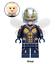 MINIFIGURES-CUSTOM-LEGO-MINIFIGURE-AVENGERS-MARVEL-SUPER-EROI-BATMAN-X-MEN miniatura 106