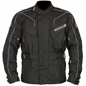BLACK-BUFFALO-HURRICANE-MOTORCYCLE-JACKET