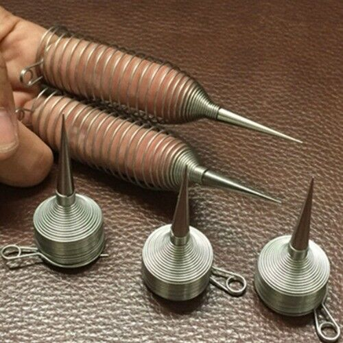 FREE UK DELIVERY Single Finger Spike OT-43