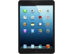 Apple-iPad-Mini-MD528LLA-B-16-GB-Flash-Storage-7-9-034-Tablet-Grade-B