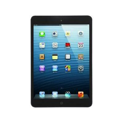 """Apple iPad Mini MD528LLA-B 16 GB Flash Storage 7.9"""" Tablet (Grade B)"""
