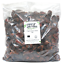 Forest-Whole-Foods-Organic-Aseel-Dates thumbnail 9