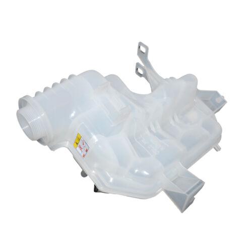 Tanque de expansión de refrigerante para Land Rover Discovery 3 04-09 LR020367