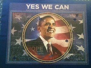 MB-Puzzle-Barack-Obama-1000-Teile