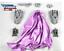 TDW Transform Dream Wave TCW-07 starscream add on kit,In stock!