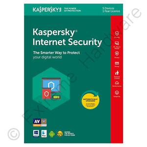Kaspersky-Internet-Security-2019-MULTI-DEVICE-5-utenti-1-anno-di-licenza-Retail-Pack
