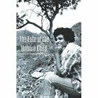 The Fate of the Unborn Child by Nigisty Ogbayohannes (Paperback / softback, 2013)