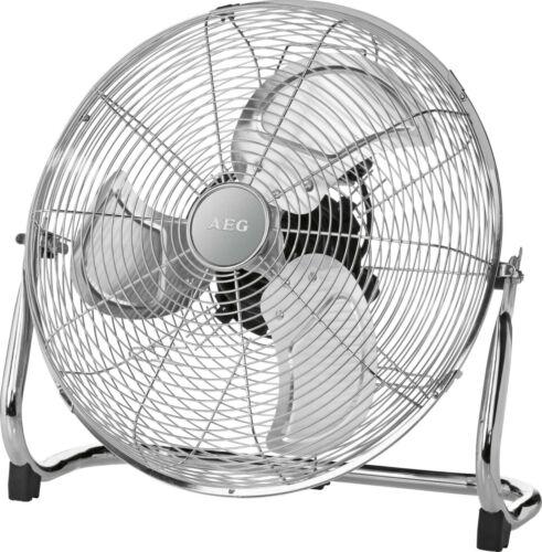 Ventilator 100W Metall AEG VL 5606 Windmaschine