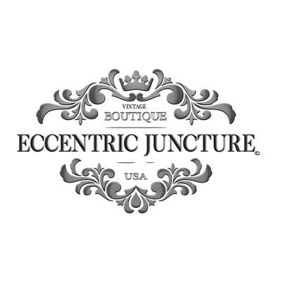Eccentric Juncture