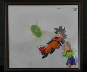 japan-Dragon-Ball-Son-Goten-amp-Trunks-Cel