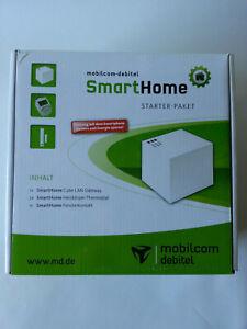 Smart-Home-Heizung-Starterpaket-mit-Smartphone-steuerbar-von-mobilcom-debitel