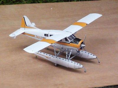 Dvd De Maquettes Papercrafts A Imprimer Avions Helicopteres Ebay