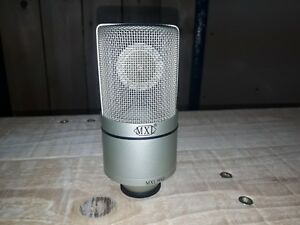 MXL990-with-MJE-K47-capsule-Michael-Joly-OKTAVAMOD-modded-LDC-microphone