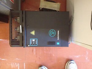 Eurotherm-TC3000-regolatore-potenza-trifase