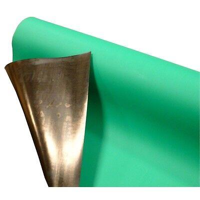 Tapete  recubrimiento antiestatico 60cmx100cm  (precio x metro)