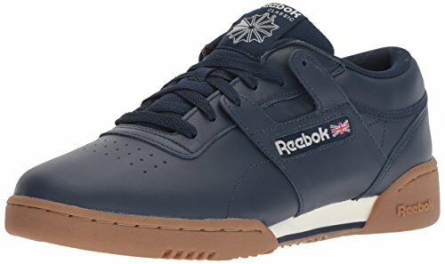 Reebok Mens Workout Clean Cross Trainer- Pick SZ Color.