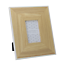 Picture-photo-frame-5x7-034-posters-frames-large-wooden-NATURAL-Wood thumbnail 3