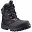 thumbnail 1 - A18TN TIMBERLAND MEN'S CHILLBERG MID SHELL-TOE WATERPROOF BOOTS ALL SIZES
