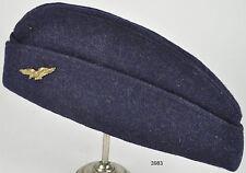 3983 - BONNET DE POLICE ARMEE DE L'AIR