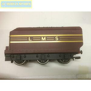 Hornby-Spare-Streamlined-Coronation-Class-Tender