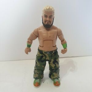 WWE-HORNSWOGGLE-MATTEL-ELITE-COLLECTION-SERIES-7-WRESTLING-ACTION-FIGURE