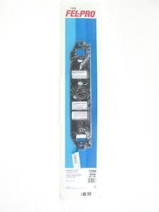 chevy 229 v6 intake manifold