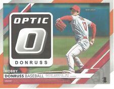 1959 Topps Hal Naragon 376 Baseball Card For Sale Online Ebay