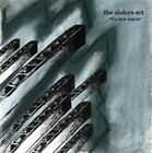 The Last Match 0749846006226 by Aislers Set CD