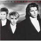 Duran Duran - Notorious (1993)