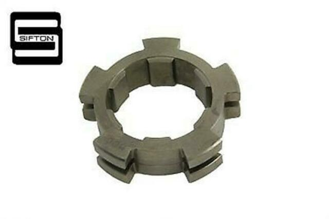 Sifton Transmission Shifter Clutch Gear For Harley ...