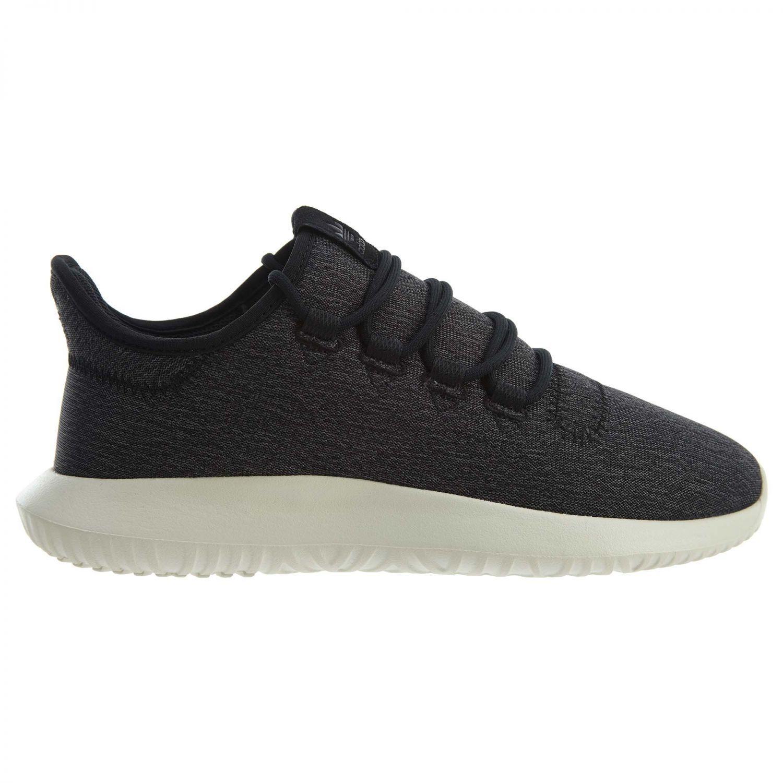 Adidas ULTRABOOST X Core Black Mystery Ruby Running BY1674
