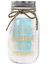 LED-light-up-jar-always-my-Mum-forever-my-friend-gift-Present-mother-s-day-gifts thumbnail 1
