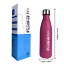 500ML-Stainless-Steel-Vacuum-Insulated-17Oz-Double-Wall-Thermos-Water-Bottle-US thumbnail 14