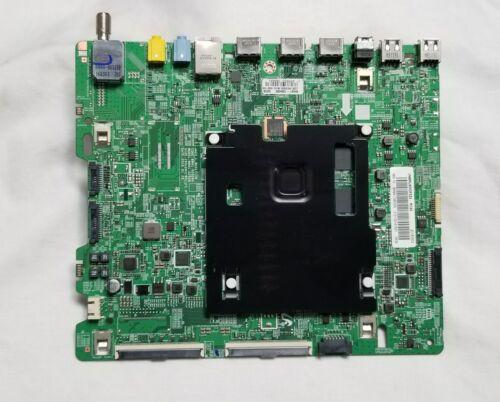 Samsung UN65KU630D MAIN BOARD BN94-10803W