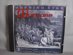Warfare-with-Don-Potter-LIVE-at-the-Morning-Star-EAGLE-STAR-1996-RAR