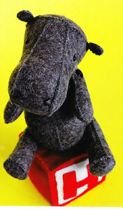 PATTERN-H-is-for-Hippo-cute-softie-toy-PATTERN-handsew-in-felt-RicRac