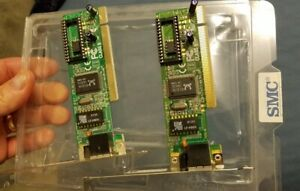 PCI-Network-Cards-x-two-cards