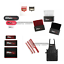 BABYLISS-PRO-BARBEROLOGY-barber-ACCESSORIES-pick-your-style thumbnail 1