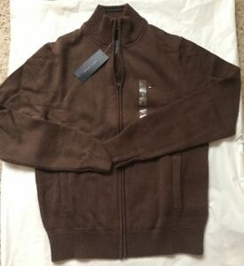 NWT-Tommy-Hilfiger-mens-sweaters-size-smlxl