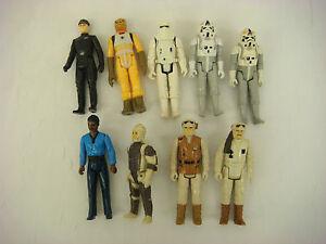 Bosc Star Wars